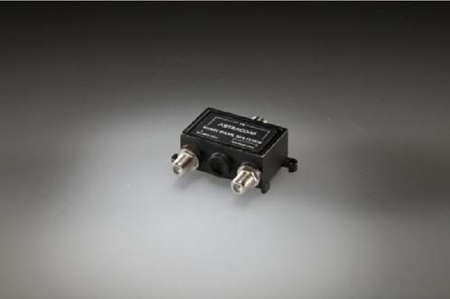 HP25-85-862