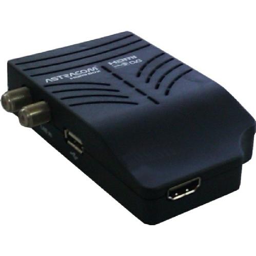 HDMIBOX