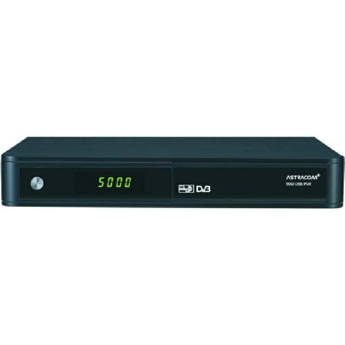 3550 USB